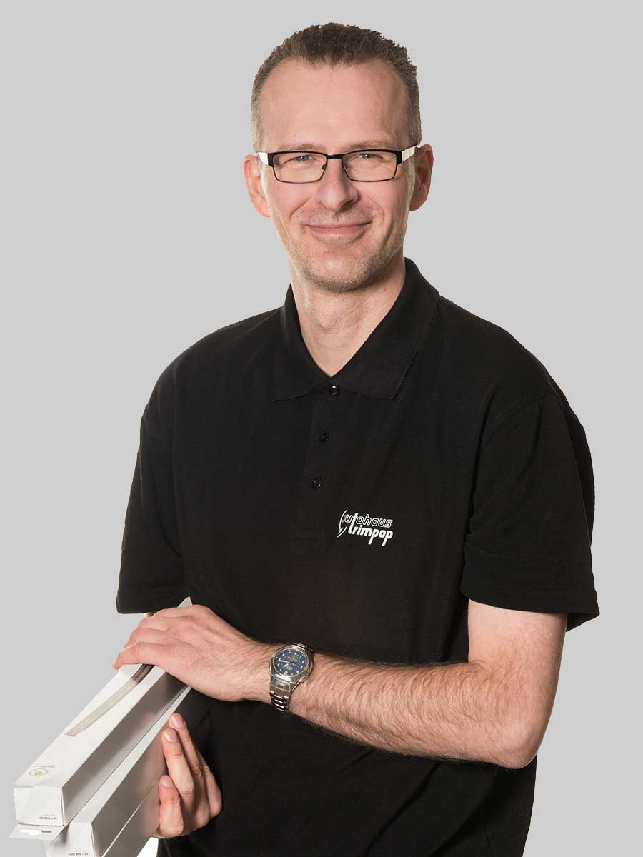 Günter Sieg