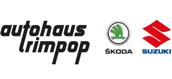Autohaus Trimpop